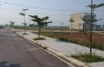 Bình Phước: Chuyển quyền sử dụng đất tại Dự án Khu dân cư Hoàng Hưng Thịnh