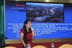 Hà Tĩnh: Bồi dưỡng nâng cao năng lực quản lý xây dựng và phát triển đô thị cho đội ngũ cán bộ