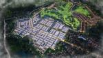 Điều chỉnh quy hoạch Khu đô thị, sân golf, thể thao và du lịch sinh thái Long Thành