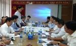 Kiểm soát giao thông đô thị TP Hồ Chí Minh bằng công cụ quy hoạch kết hợp tổ chức quản lý khoa học