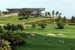 Góp ý hồ sơ bổ sung quy hoạch sân golf thuộc dự án Khu phức hợp sân golf, vui chơi và nghỉ dưỡng sinh thái Bãi Soi, tỉnh Hải Dương