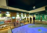 Ý kiến về hồ sơ Nhiệm vụ và Đồ án Quy hoạch chi tiết 1/500 Bảo tàng Thiên nhiên Việt Nam tại huyện Quốc Oai, TP. Hà Nội