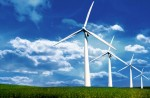 Góp ý về việc bổ sung Dự án Nhà máy điện gió Cà Mau 1 vào quy hoạch phát triển điện lực quốc gia