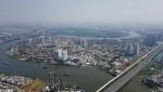 Hạ tầng du lịch đối với chiến lược phát triển Du lịch Việt Nam