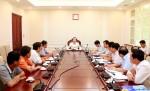 Bộ Xây dựng giải quyết vướng mắc liên quan đến quyền lợi của công dân, người lao động