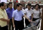 Yên Bái: Đẩy mạnh cải cách hành chính, cải thiện môi trường kinh doanh để thu hút đầu tư