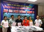 Vì sao các dự án của Phú Hồng Thịnh có tính thanh khoản rất cao