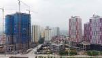 Thị trường bất động sản Hà Nội được dự báo sẽ sôi động vào quý IV