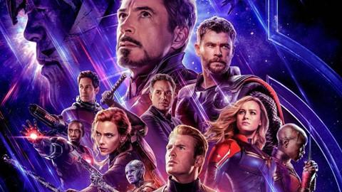 Bên trong biệt thự 15,6 triệu USD của cha đẻ Avengers: Endgame