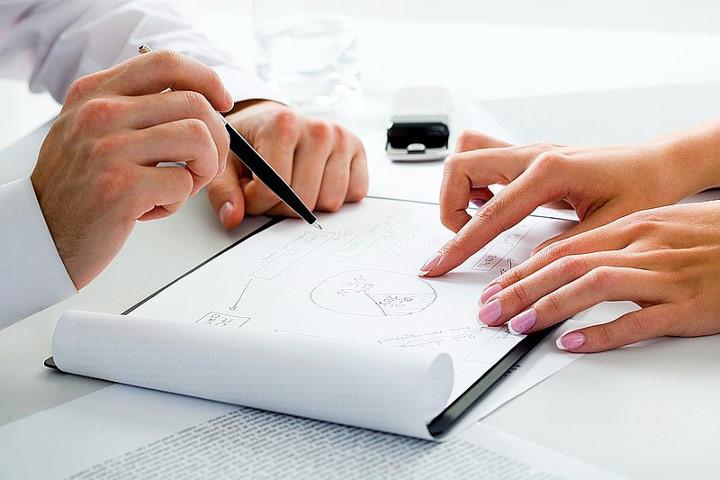 Giá hợp đồng trọn gói bao gồm chi phí dự phòng cho các yếu tố rủi ro