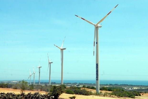 Bình Thuận: Nhiều chính sách ưu đãi thu hút các nhà đầu tư