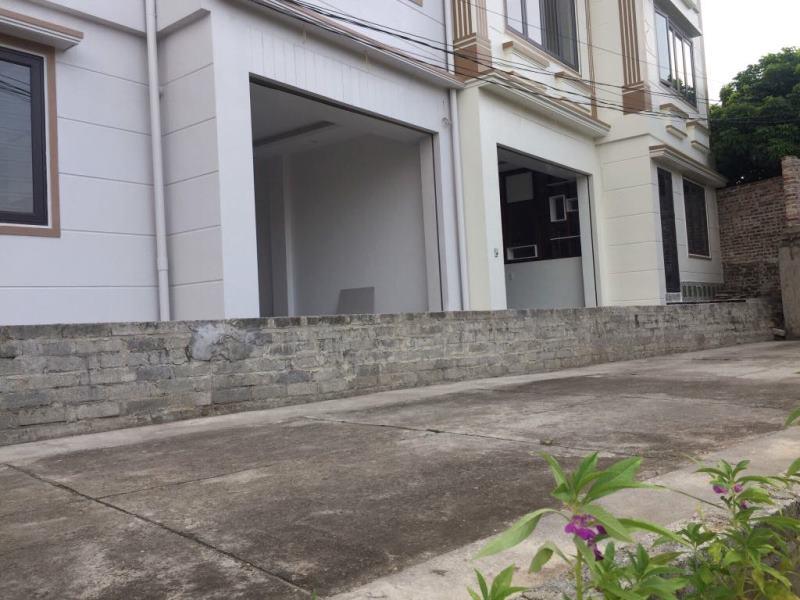Thái Nguyên: Nhà ở hợp pháp bị bít lối đi, gần 2 năm chính quyền không giải quyết