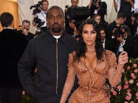 Có gì ở trang trại 14 triệu USD Kanye West và Kim Kardashian mới mua