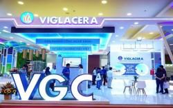 Hơn 500 doanh nghiệp nước ngoài tham gia triển lãm Vietbuild 2019 tại TP Hồ Chí Minh
