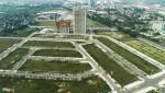 375 lô 'đất vàng' sau đấu giá thu về 1.200 tỷ ở Thanh Hóa
