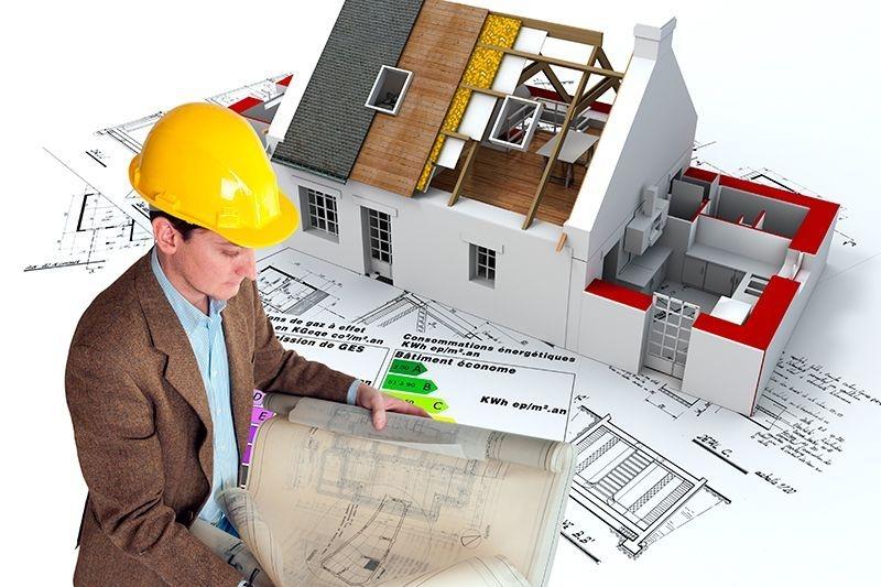 Hướng dẫn quy định tổ chức thẩm định các hạng mục mua sắm tài sản, đồ dùng trang thiết bị trong dự án đầu tư công theo Luật Xây dựng