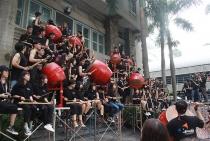 Trường Đại học Kiến trúc Thành phố Hồ Chí Minh: Thí sinh xác nhận nhập học từ ngày 3 - 9/9/2020