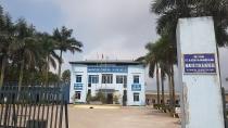 Yên Dũng (Bắc Giang): Cần làm rõ nguyên nhân gây ô nhiễm môi trường tại xã Tư Mại