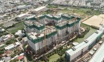 Thành phố Hồ Chí Minh kiểm tra chất lượng 24 công trình