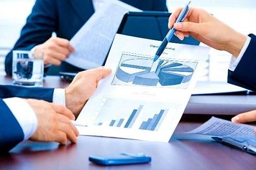 Điều kiện tăng vốn điều lệ tại Công ty Cổ phần có vốn Nhà nước