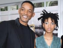 Biệt thự 3,1 triệu USD của con gái tài tử Will Smith