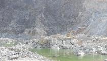 Thừa Thiên – Huế: Xây dựng lộ trình sử dụng cát nghiền trong công trình sử dụng vốn Nhà nước