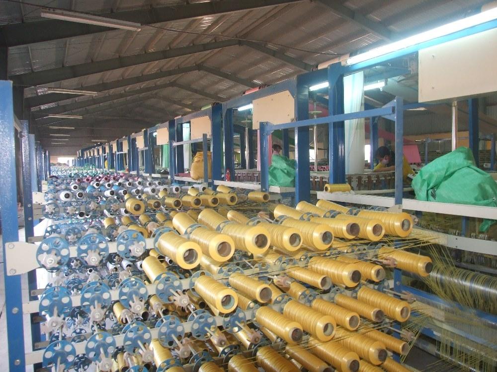 Quảng Trị: Gần 370 doanh nghiệp đăng ký thành lập mới