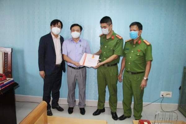 Đà Nẵng: Đã thu hồi 19 Giấy chứng nhận quyền sử dụng đất bị mất