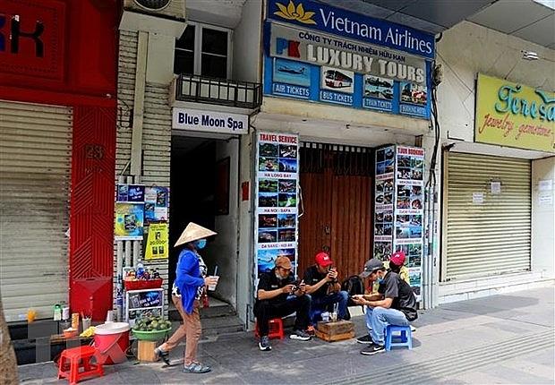 kinh doanh mat bang thoi covid 19 bat dong san cong nghiep len ngoi