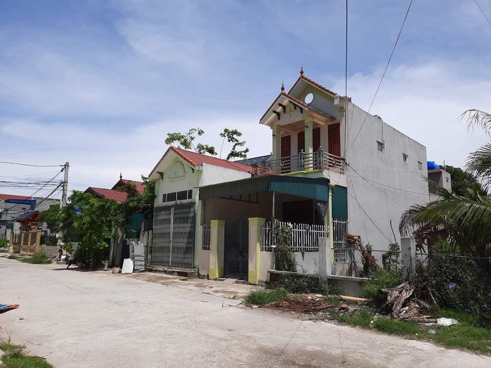 Nghi Sơn (Thanh Hóa): Đề nghị thu hồi 4.500m2 đất tại Khu du lịch sinh thái Du Xuyên