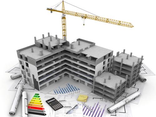 Điều kiện nhân sự khi tham gia thiết kế công trình cấp II
