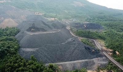 Thái Nguyên: Nhiều sai phạm tại mỏ than Minh Tiến đã được huyện Đại Từ cảnh báo trước