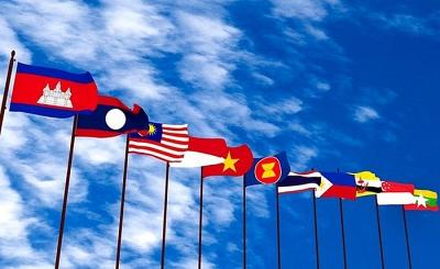 Kế hoạch tuyên truyền, quảng bá ASEAN giai đoạn 2021 - 2025