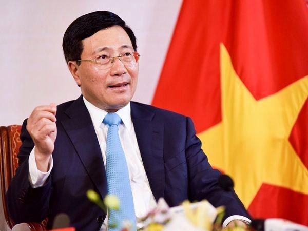 Quy chế hoạt động Tổ công tác đặc biệt của Thủ tướng Chính phủ tháo gỡ khó khăn các dự án đầu tư