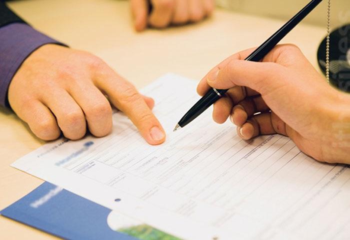Nguyên tắc điều chỉnh hợp đồng khi phát sinh khối lượng