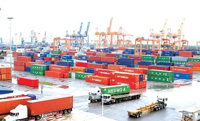 Nghị quyết về chính sách thuế đối với hàng hóa nhập khẩu để tài trợ phục vụ phòng, chống dịch Covid-19