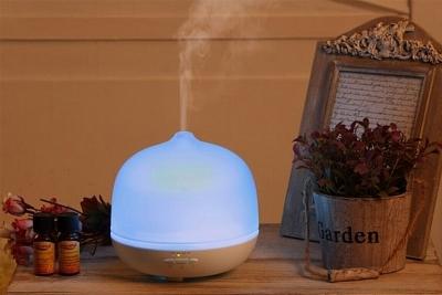 Mẹo chống ẩm và khử mùi hiệu quả cho căn nhà khi trời mưa kéo dài