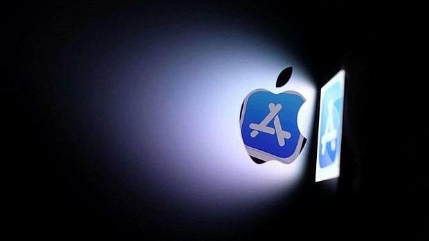 apple hoi thuc nguoi dung cap nhat phan mem va lo hong bao mat