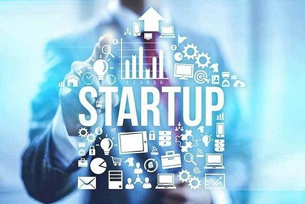 startup viet van hut von ngoai bat chap dai dich covid 19