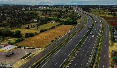 Ấn Độ thông báo sẽ xây dựng tuyến đường cao tốc dài nhất thế giới
