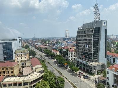 Thái Nguyên: Tăng cường hơn nữa các biện pháp quản lý đầu tư sau thanh tra