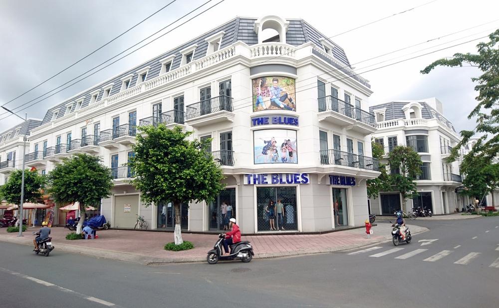 Vĩnh Long: Phê duyệt kế hoạch lựa chọn nhà thầu xây dựng kế hoạch phát triển nhà ở giai đoạn 2021 – 2025