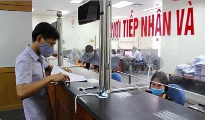 Nghệ An: Gia hạn nộp thuế và tiền thuê đất hơn 800 tỷ đồng cho các doanh nghiệp bị ảnh hưởng bởi Covid-19