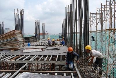 Cơ quan nào thẩm định công trình cầu trong đô thị?