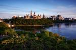 Những thành phố có điều kiện sống tốt nhất thế giới