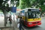 Hà Nội: Nâng cao chất lượng phục vụ của xe buýt