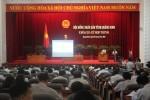 Quảng Ninh: Quyết nghị Quy hoạch phát triển nhân lực đến năm 2020 tầm nhìn đến năm 2030