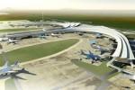 Thủ tướng thông qua Báo cáo đầu tư Dự án sân bay Long Thành