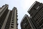Giá bán căn hộ đã tăng 4% trong 3 tháng