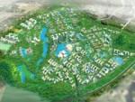 Ban hành Quy chế quản lý quy hoạch, kiến trúc đô thị chung TP.HCM